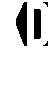 KYLA DAW Logo